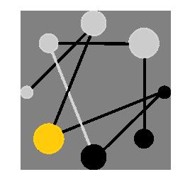 Complex Adaptive Systems Laboratory